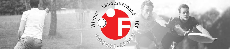 Copyright: ÖFSV/M. Hörmandinger/H.P. Zerlauth; STP Disc Golf/Bonaventura Amann sowie Wiener Frisbeesportverband